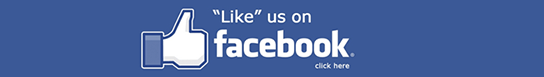 Booknamibia.com - Like Us on Facebook