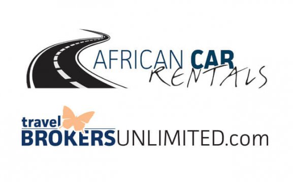 african car rentals travel brokers unlimited book namibia accommodation. Black Bedroom Furniture Sets. Home Design Ideas