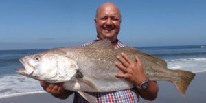 Fishing Day Trips & Tours - Swakopmund
