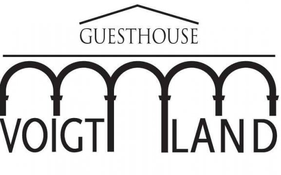 Guesthouse Voigtland